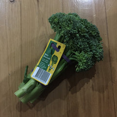 Broccolini - Special 2 Bunches for $5.00