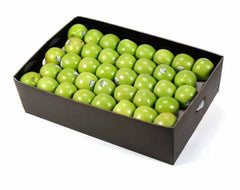 Apples - Granny Smith - 12kg Carton