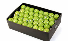Apples - Granny Smith - Half Box