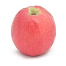 Apple - Pink Lady