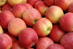 Apples - Pink Lady - 1kg