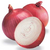 Onions - Red Onions 1kg