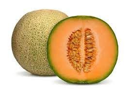 Rockmelons - Special 2 For $5.00