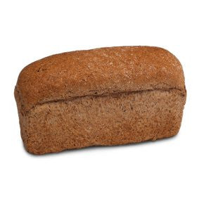 Bakery - Wholemeal Sliced