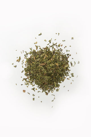 Fine Fettle - Peppermint - 45g