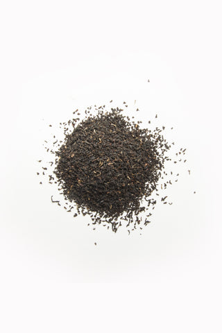 Bergamot Sunrise - Earl Grey - 75g
