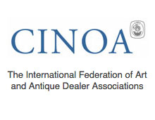 I.Franks are proud to be members of CINOA