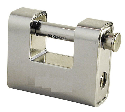 Autolok High Security Shutter Lock Padlock