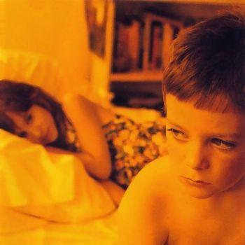 Afghan Whigs, The Gentlemen Vinyl LP