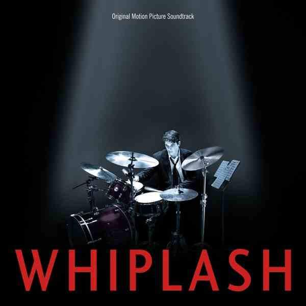 Various ‎Whiplash (Original Motion Picture Soundtrack) Vinyl LP