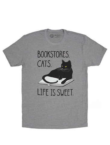 Picture Book Tees