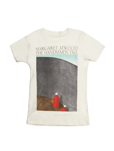 The Handmaid's Tale Women's T-Shirt