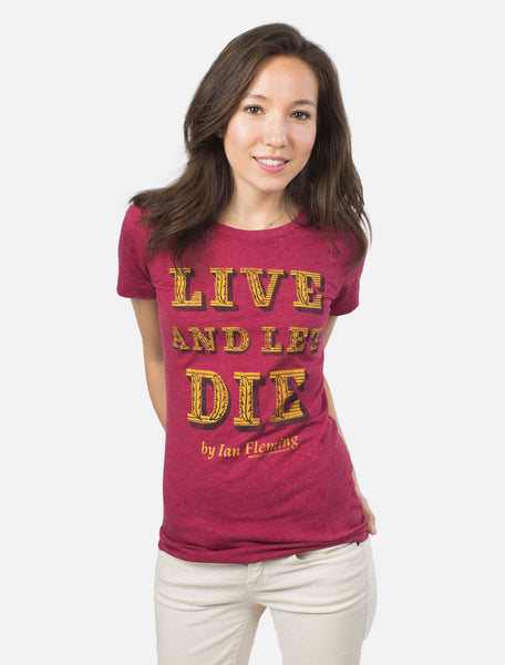 L-1184-Live-and-Let-Die-Bond-Womens-Book-Cover-Tee_2_grande.jpg?v=1479393411