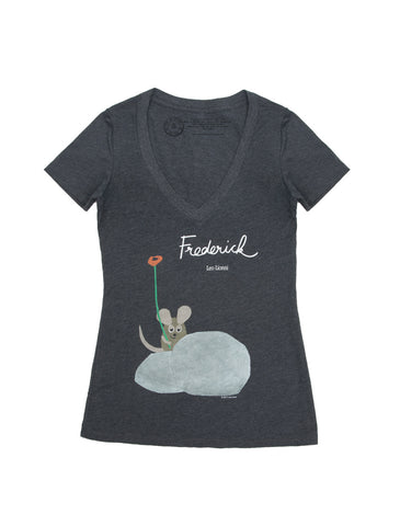Frederick Women's T-Shirt
