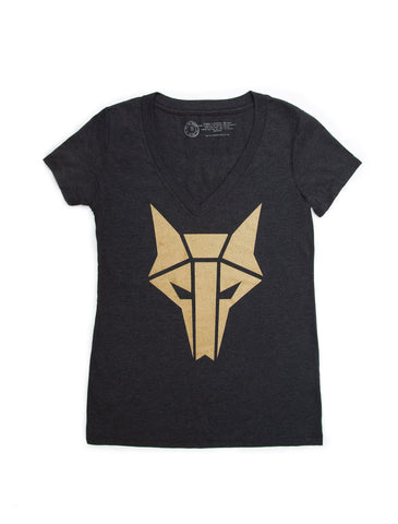 Howlers Women's T-Shirt