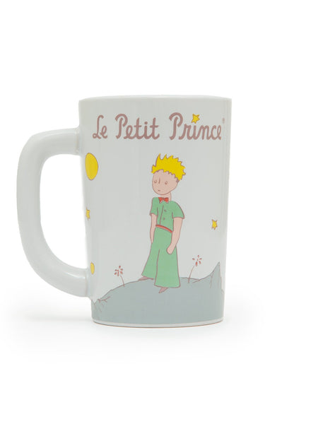 The Little Prince mug