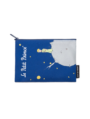 Little Prince pouch