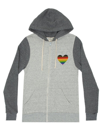 Unisex and Women's Vintage Hoodies & Sweatshirts