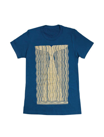 Moby-Dick Women's T-Shirt