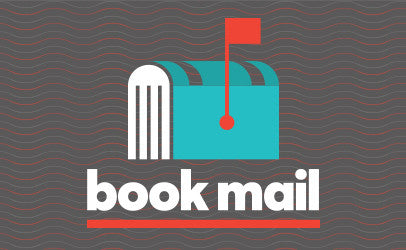 Shop Book Mail Boxes