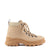 The Weekend Boot New Beige