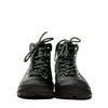 The Weekend Boot Classic Black