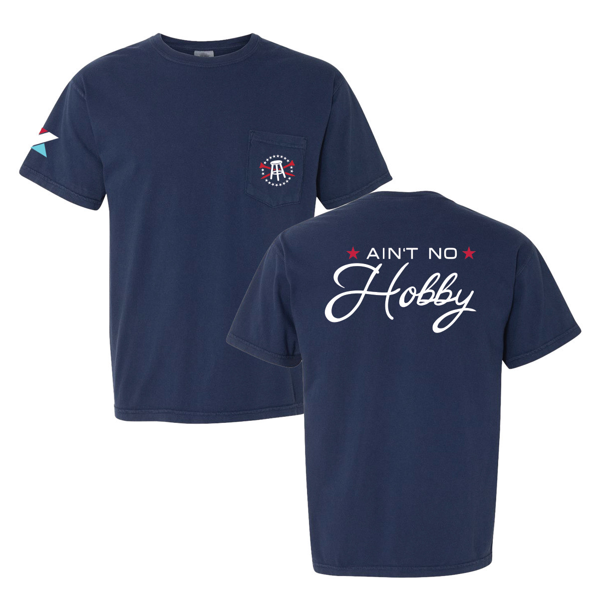 aac8084c T-Shirts | Barstool Sports Store