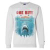One Bite 2018 Ugly Sweater