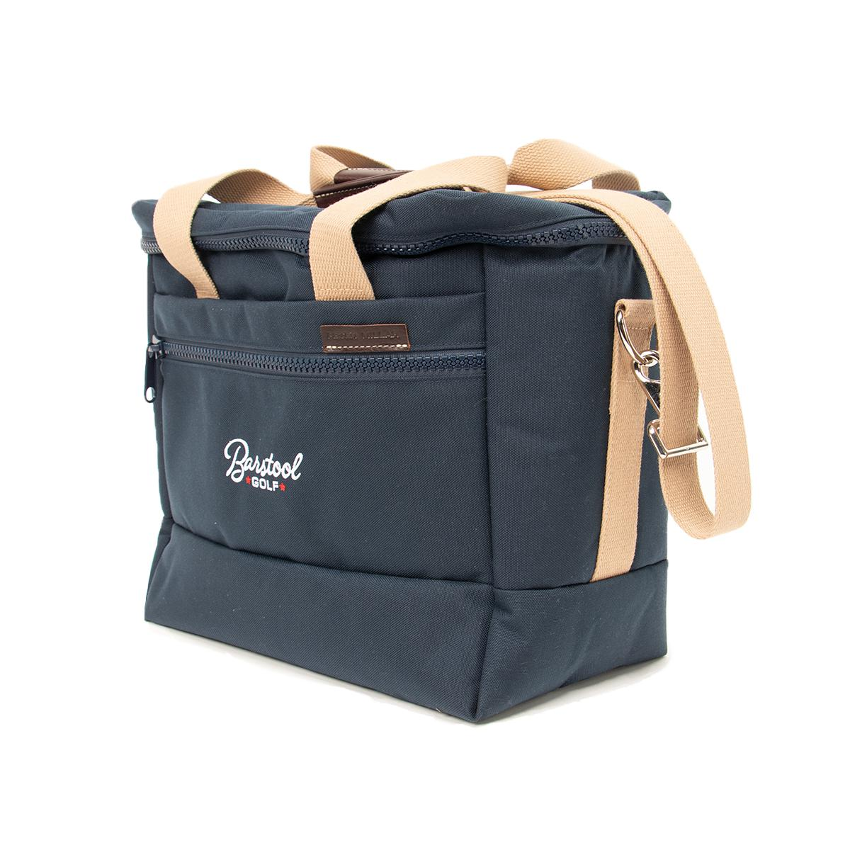 Peter Millar x Barstool Sports Cooler