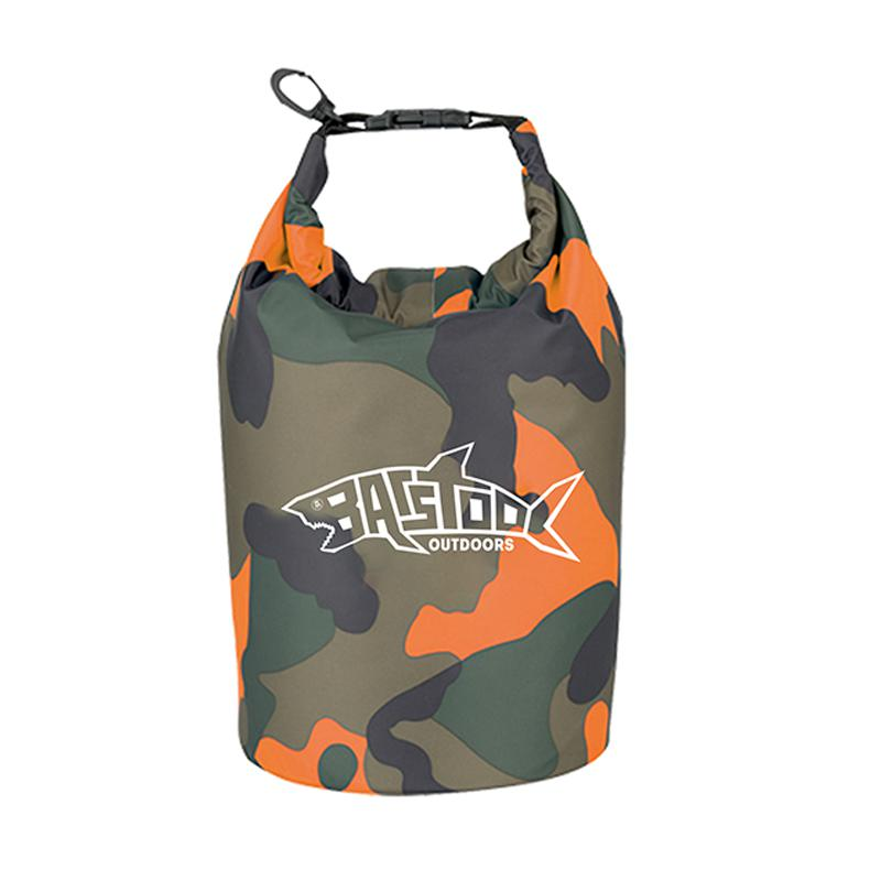 Barstool Outdoors 5 Liter Dry Bag