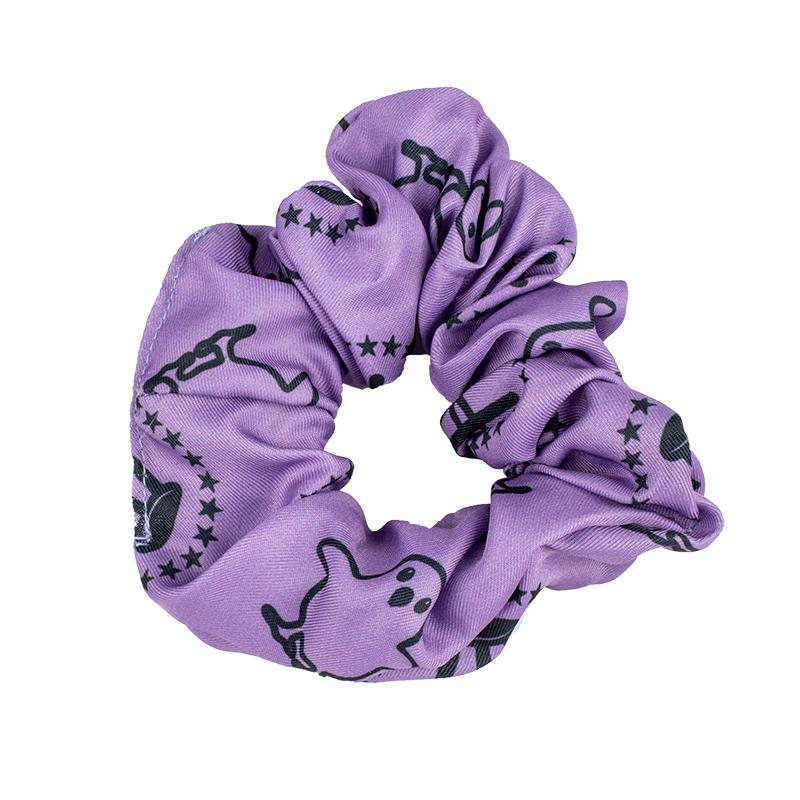 CITO Scrunchie 4-Pack