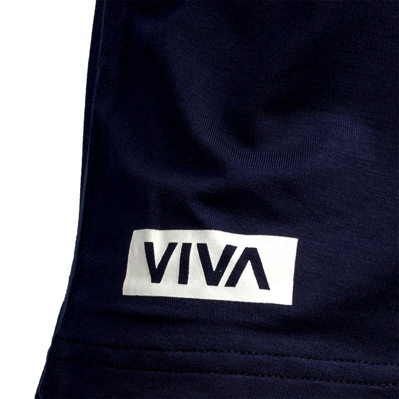 Barstool Indoors VIVA Long Sleeve