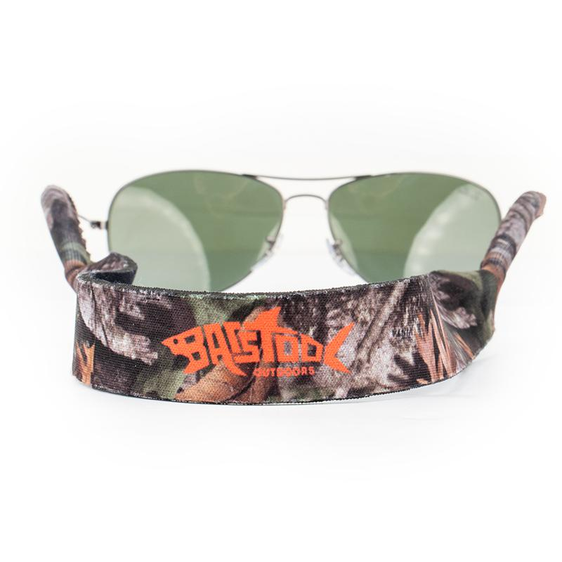 Barstool Outdoors Sunglass Strap