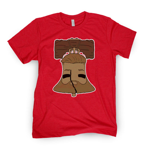 The Bell Tee c8f37cf0736