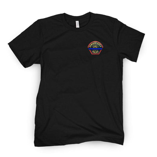 Barstool Sports Store Clothing Apparel Merch Accessories