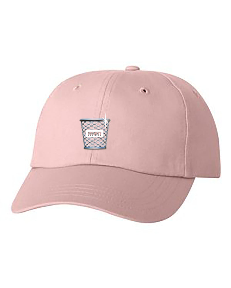 Trash Dad Hat