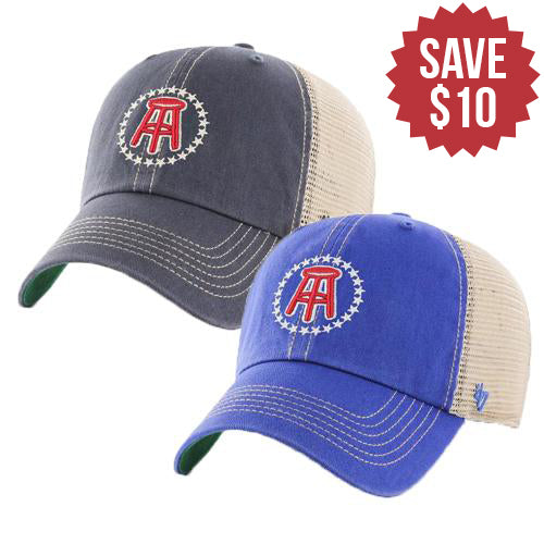 9b6c27ae4 Hats | Barstool Sports Store