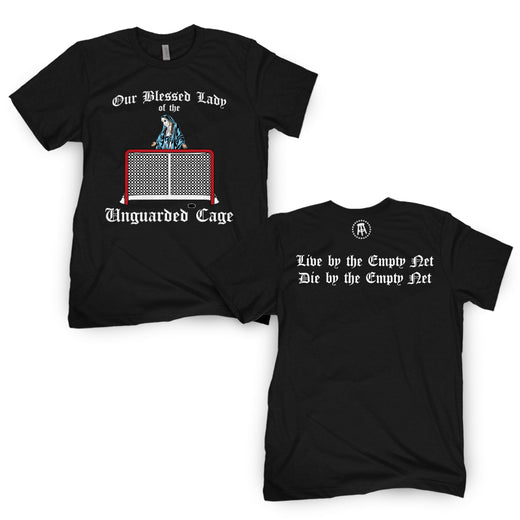 cd34a70b8 Our Blessed Lady Tee