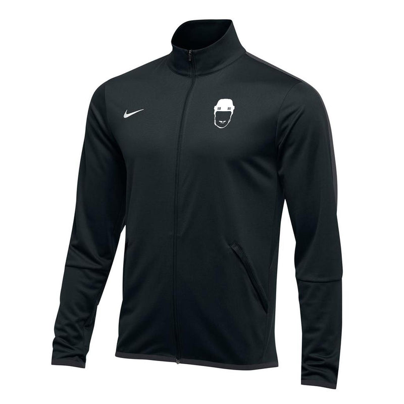 Spittin Chiclets Nike Epic Jacket