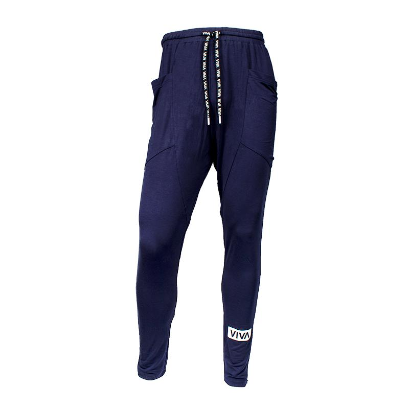 Barstool Indoors VIVA Lounge Pants
