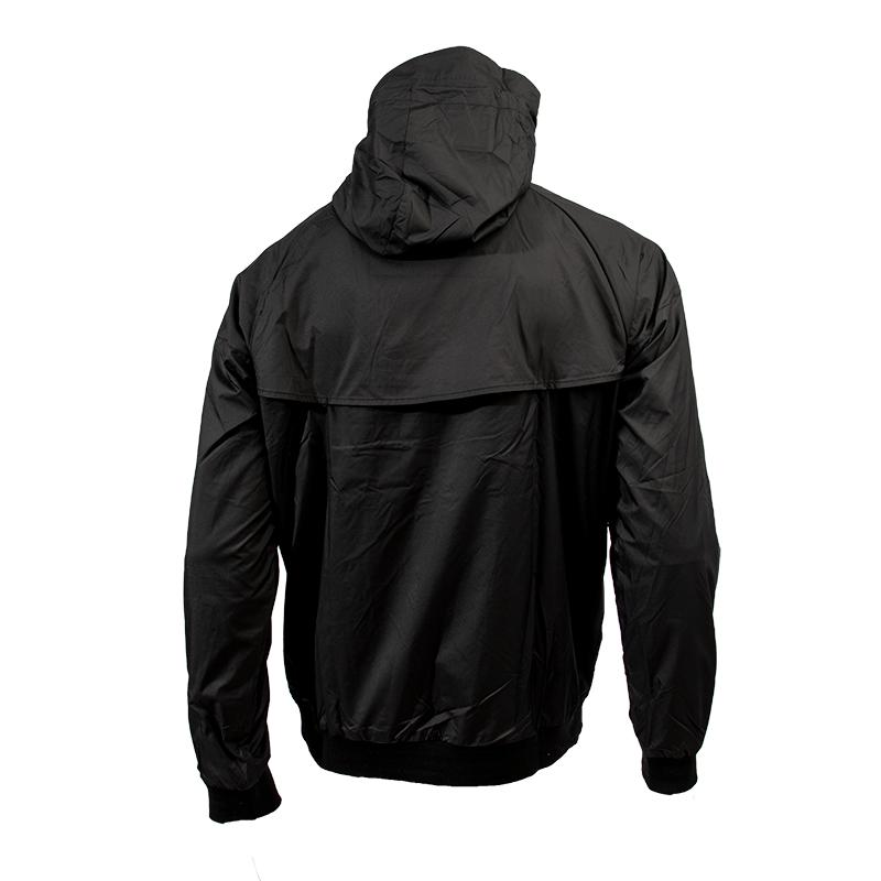 Nike Stool Star Windrunner Jacket