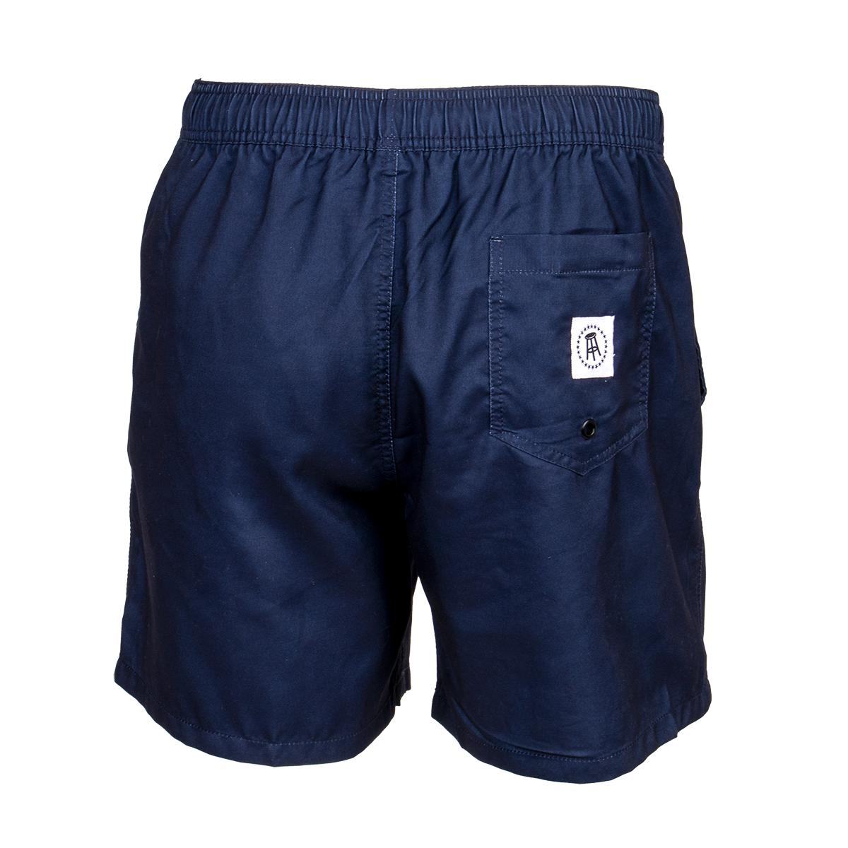 NBD x Spittin Chiclets Swim Shorts