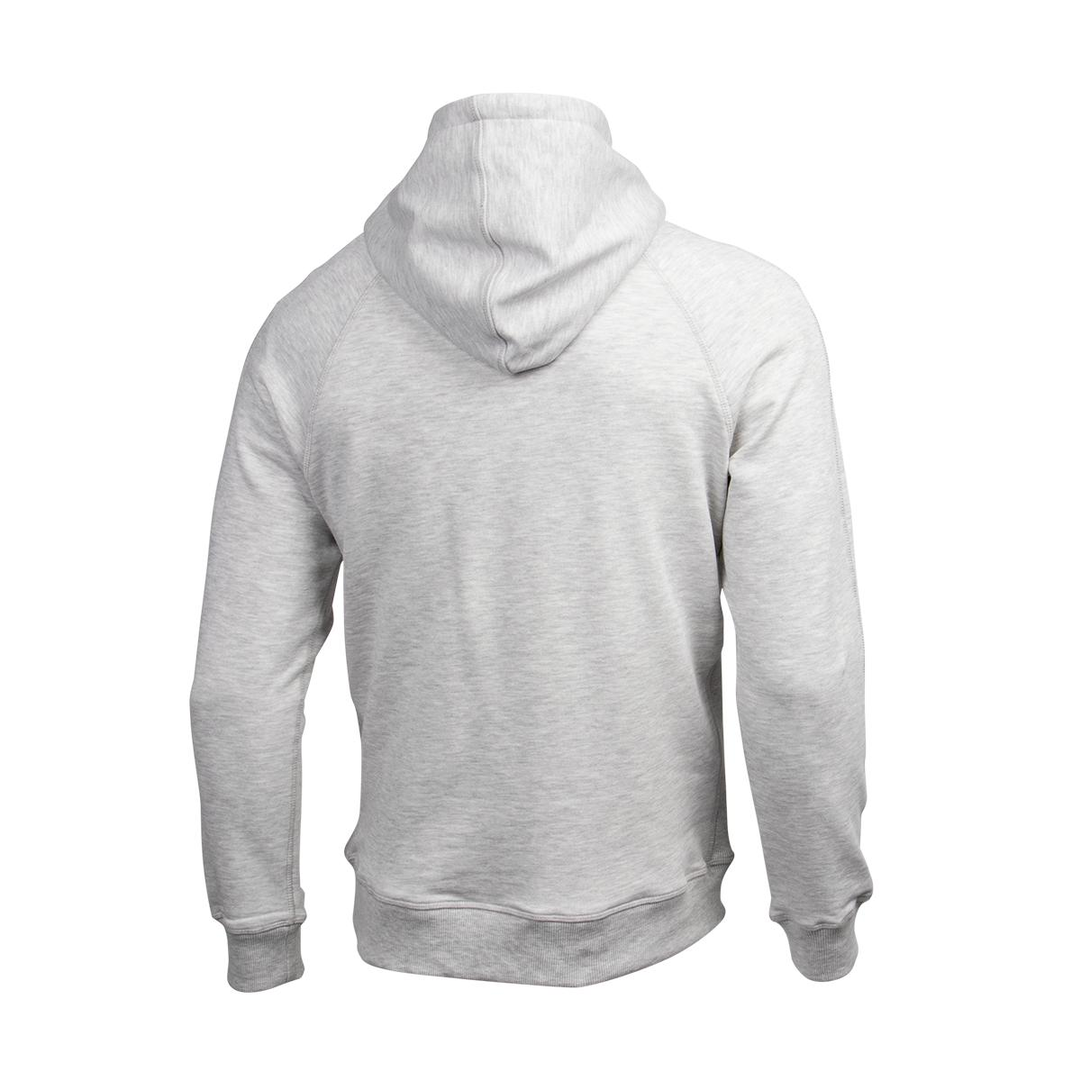NBD x Spittin Chiclets Premium Pullover II Hoodie