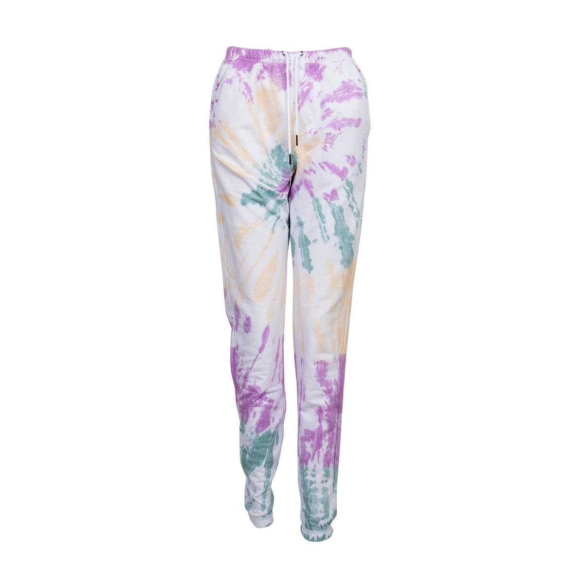 VIVA Tie Dye Women's Sweatpants