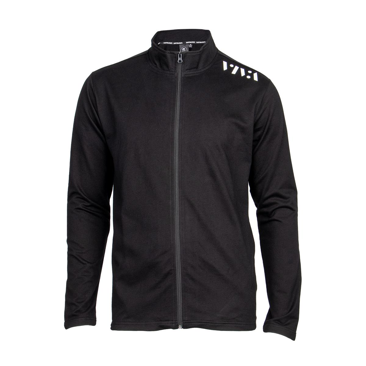VIVA Zip Up Jacket