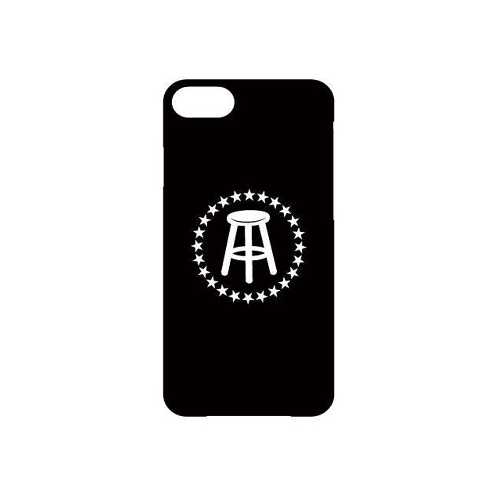 Barstool iPhone Case