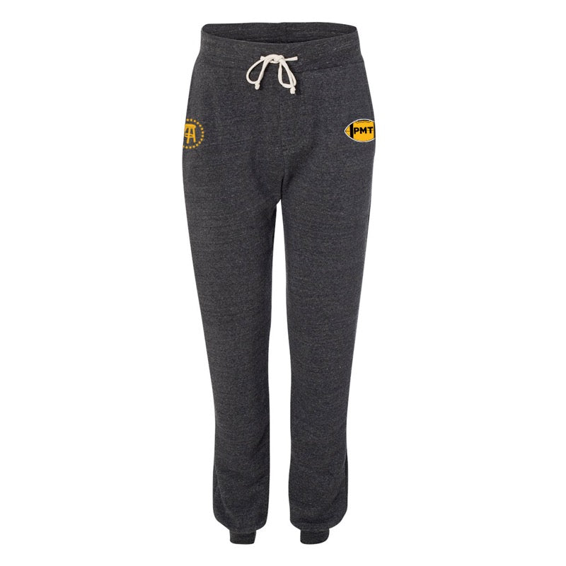 PMT Sweatpants