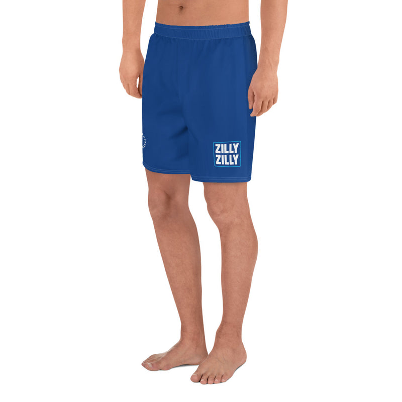 Zillion Beers Zilly Zilly Men's Bathing Suit