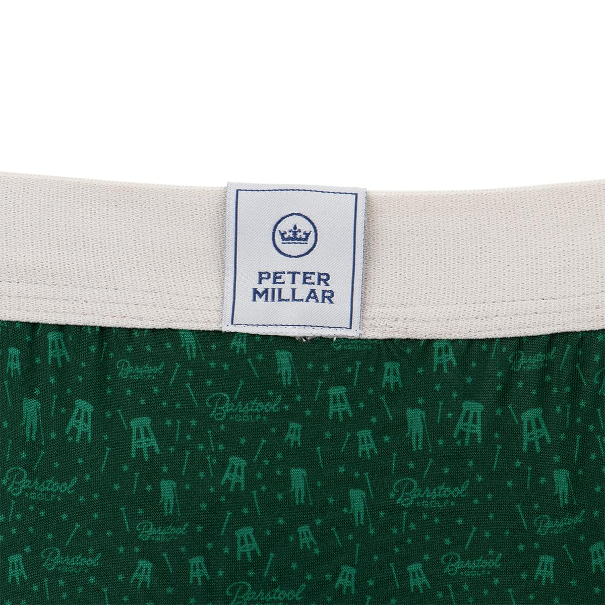 Peter Millar x Fore Play All Over Print Briefs