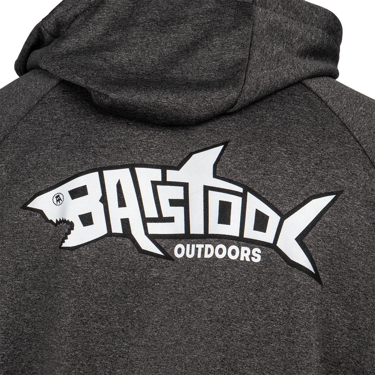 AFTCO x Barstool Outdoors Reaper Technical Sweatshirt